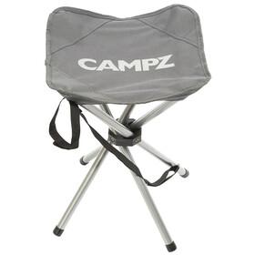 CAMPZ 4Legs Stool